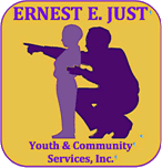 Ernest E. Just Youth and Community Services, Inc.